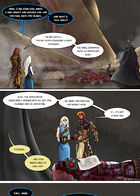 Eatatau! : Chapter 3 page 77