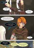 Eatatau! : Chapter 3 page 79