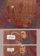 Plume : チャプター 14 ページ 2