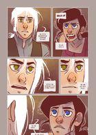 Plume : チャプター 14 ページ 6