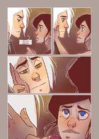 Plume : Chapitre 14 page 8