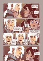 Plume : Chapitre 14 page 9
