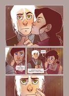 Plume : Chapitre 14 page 10
