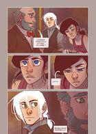 Plume : Chapitre 14 page 12