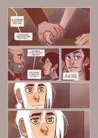 Plume : チャプター 14 ページ 13