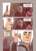 Plume : チャプター 14 ページ 14