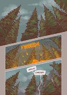 Plume : Chapitre 14 page 15