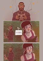 Plume : Chapitre 14 page 16