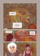 Plume : チャプター 14 ページ 17