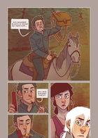 Plume : チャプター 14 ページ 19