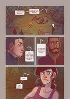 Plume : Chapitre 14 page 23