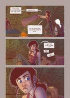 Plume : チャプター 14 ページ 24