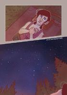 Plume : Chapitre 14 page 26