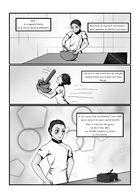 Nealusse : Chapitre 1 page 3
