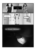 Nealusse : チャプター 1 ページ 4