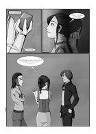 Nealusse : チャプター 1 ページ 5