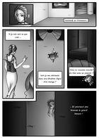 Nealusse : チャプター 1 ページ 6