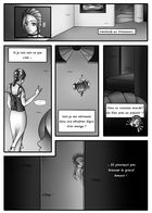 Nealusse : Chapitre 1 page 6