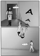 Nealusse : Chapitre 1 page 14