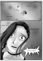 Nealusse : Chapitre 1 page 16