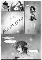 Nealusse : チャプター 1 ページ 19