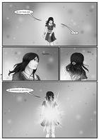 Nealusse : Chapitre 1 page 21