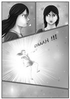 Nealusse : Chapitre 1 page 22