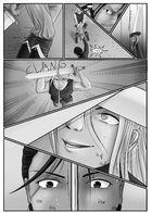 Nealusse : チャプター 1 ページ 23