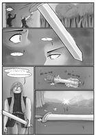 Nealusse : チャプター 1 ページ 24