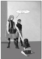 Nealusse : チャプター 1 ページ 27