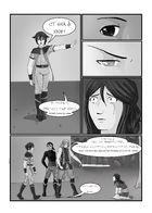 Nealusse : チャプター 1 ページ 29