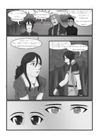 Nealusse : チャプター 1 ページ 30