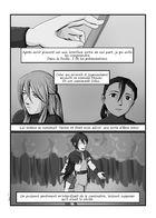 Nealusse : チャプター 1 ページ 34