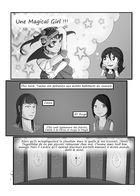 Nealusse : チャプター 1 ページ 36