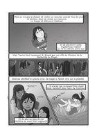 Nealusse : Chapitre 1 page 37