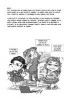Mythes et Légendes : Chapitre 28 page 3
