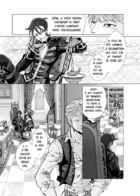 Mythes et Légendes : Chapitre 28 page 6
