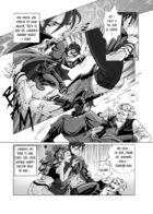 Mythes et Légendes : Chapitre 28 page 14