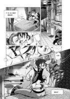 Mythes et Légendes : Chapitre 28 page 15