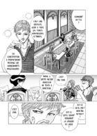 Mythes et Légendes : Chapitre 28 page 22