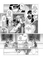 Mythes et Légendes : Chapitre 28 page 23