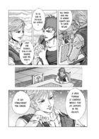 Mythes et Légendes : Chapitre 28 page 24