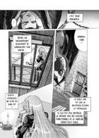 Mythes et Légendes : Chapitre 28 page 26