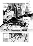 Mythes et Légendes : Chapitre 28 page 28