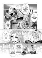 Mythes et Légendes : Chapitre 28 page 31