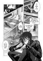 Mythes et Légendes : Chapitre 28 page 33