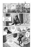 Mythes et Légendes : Chapitre 28 page 36