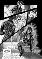 Mythes et Légendes : Chapitre 28 page 37