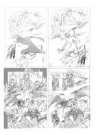 Mythes et Légendes : Chapitre 28 page 40