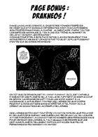 PAÏN  : Chapitre 6 page 19